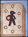 View 1885 - 1886 Harriet Powers's Bible Quilt digital asset number 2