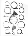 View Raoux Orchestral Horn digital asset number 3