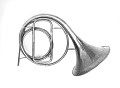 View Raoux Orchestral Horn digital asset number 2