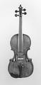 View Bohemian Violin digital asset number 0