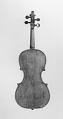 View Bohemian Violin digital asset number 1