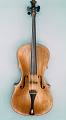 View Crehore New England Bass Viol digital asset number 8