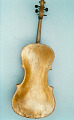 View Crehore New England Bass Viol digital asset number 9