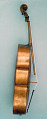 View Crehore New England Bass Viol digital asset number 10