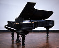 View Steinway & Sons Grand Piano digital asset number 0