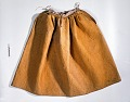 View 1725 - 1750 Scovill Family's Quilted Petticoat digital asset number 1