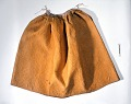 View 1725 - 1750 Scovill Family's Quilted Petticoat digital asset number 0