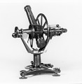 View Repsold Universal Instrument digital asset number 1