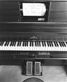 View Gabler & Bros. Upright Player Piano digital asset number 3