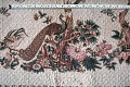 View 1840 - 1850 Hephzibah Jenkins Townsend's Appliqued Child's Quilt digital asset number 3