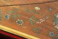 View Dulcken Double Manual Harpsichord digital asset number 4