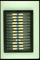 View <I>Tchoty</I>, or Russian Abacus digital asset: Russian Abacus, Front View