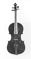 View Salzard Model Violin digital asset number 0