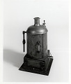 View Model, Boiler, late 19th century digital asset number 1