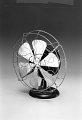 View General Electric model 1Z821 electric fan digital asset number 2