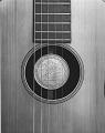 View Zogbaum & Fairchild Guitar digital asset number 3