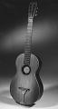 View Zogbaum & Fairchild Guitar digital asset number 0