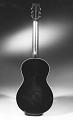 View Zogbaum & Fairchild Guitar digital asset number 2
