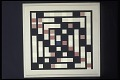 View Painting - <I>Numbers in a Spiral</I> digital asset number 1