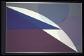 View Painting - <I>Velocity on Inclined Planes (Galileo)</I> digital asset number 2