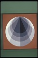 View Painting - <I>Law of Motion (Galileo)</I> digital asset number 2