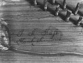 View Fretted Clavichord digital asset number 4