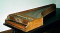 View De Quoco Single Manual Harpsichord digital asset number 1