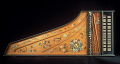View Dowd Double Manual Harpsichord digital asset number 2