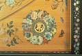 View Dowd Double Manual Harpsichord digital asset number 3
