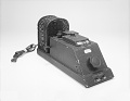 View Photoelectric Colorimeter digital asset number 0
