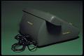 View Friden Model STW 10 Calculating Machine digital asset: Friden Model STW 10 Calculating Machine