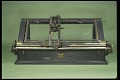 View Comparator Made by Warner and Swasey for use by S.P. Langley digital asset number 0