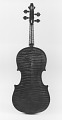 View Reale Violin digital asset number 1