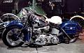 View Harley-Davidson Motorcycle, 1942 digital asset number 0