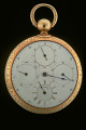 View American Watch Company Prototype digital asset number 8