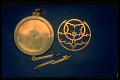 View Hartman's Planispheric Astrolabe digital asset: Astrolabe