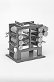 View Patent Model for Rotary Perfecting Presses digital asset number 1