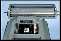 View Underwood Sundstrand Bookkeeping Machine with Stand digital asset: Underwood Sundstrand Bookkeeping Machine with Stand
