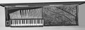 View Fretted Clavichord digital asset number 3