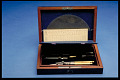 View Widdifield & Co. Set of Drawing Instruments digital asset number 3