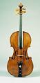 View Marshall Violin digital asset number 0