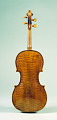 View Marshall Violin digital asset number 3
