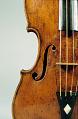 View Marshall Violin digital asset number 5