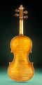 """View Stradivari Violin: """"The Greffuhle"""" digital asset number 1"""