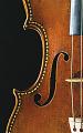 "View Stradivari Violin, the ""Ole Bull"" digital asset number 5"