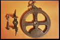 View Mariner's Astrolabe digital asset number 2