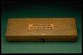 View Burkhardt Arithmometer digital asset: Burkhardt Calculating Machine