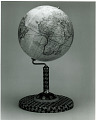 View Terrestrial Globe digital asset number 5