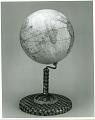 View Terrestrial Globe digital asset number 6