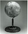 View Terrestrial Globe digital asset number 7